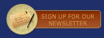 sign up for our newsletter and special announcements